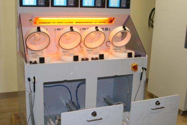Westar Automation LLC